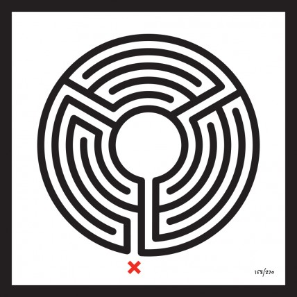 cultural labyrinth in the novels of The labyrinth is the quotidian workplace—the winding corridors of the school or the office, where sexual aggression all too often accompanies power me too when i first heard the magic words and saw that countless women were signing on to this new movement, i wasn't sure whether i belonged in it.