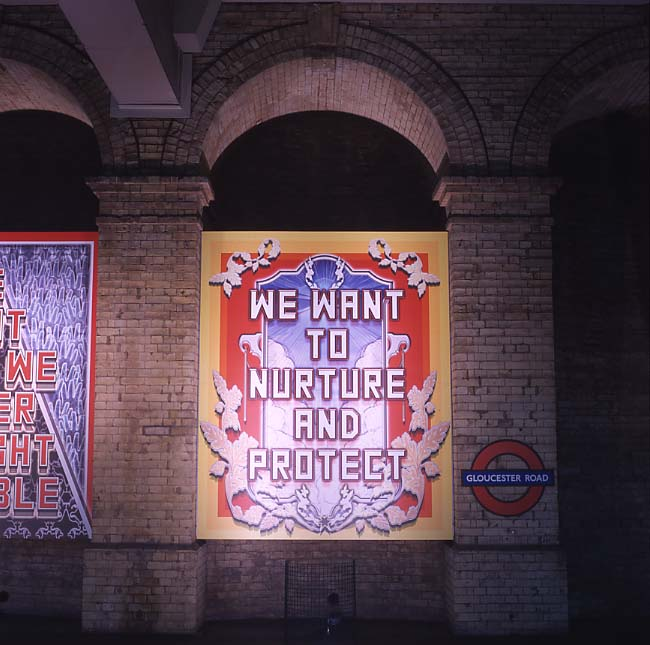 © 2003 Mark Titchner