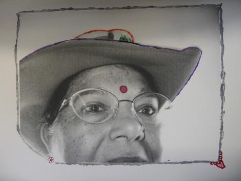 © 2006 Poulomi Desai