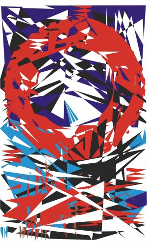 Jaime Gili - A150 Anjos