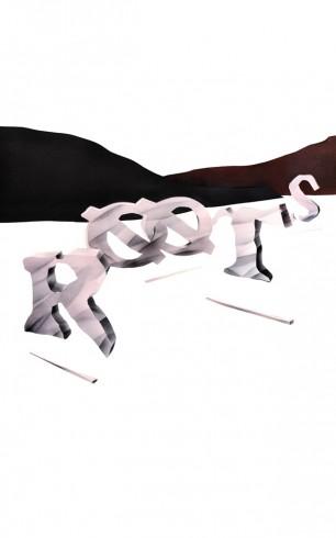 Chris Evans - Roots