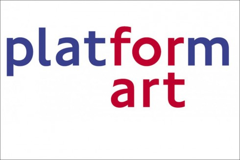 Platform for Art changed its name to Art on the Underground in 2007