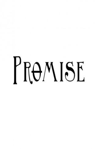 Tim Machin - Promise