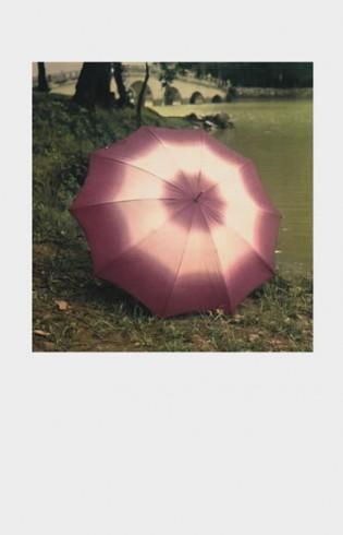 John Stezaker - Lost Image