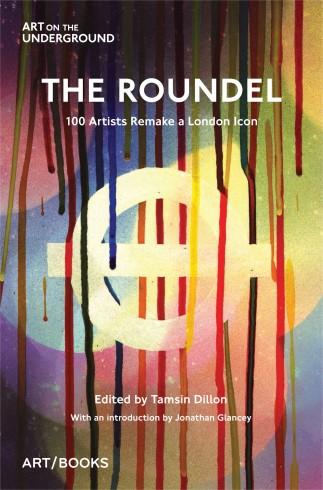 Cover using artwork by Paul McDevitt, Untitled, 2008.