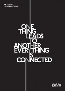 One Thing Leads to Another – Everything is Connected