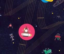 Transporter poster detail