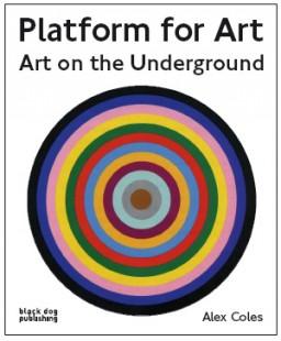 Platform for Art