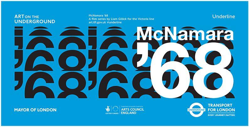 McNamara '68