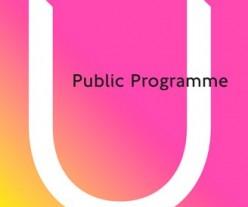 Underline Public Prog featured