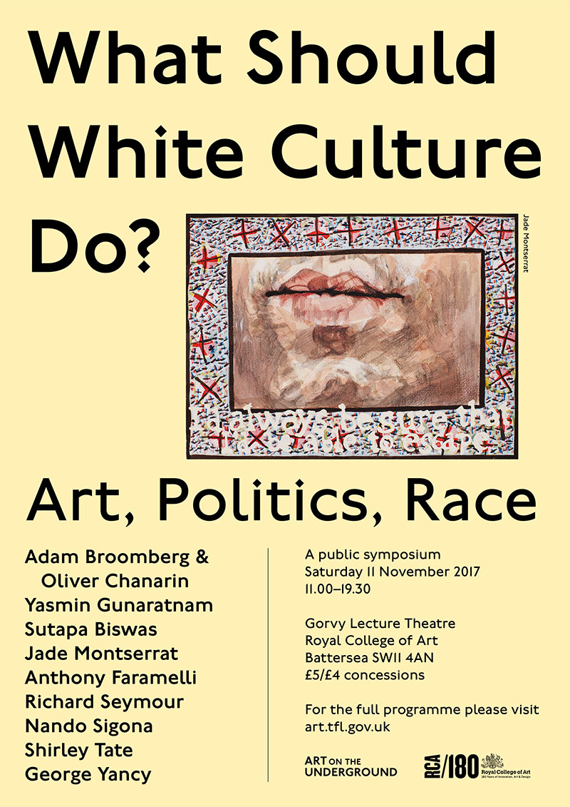 the death of white sociology essays on race and culture Essay/term paper: hate groups essay, term paper, research paper: sociology term papers  the main goal of these groups is the advancement of the white race by the segregation of other cultures from society the ku klux klan (kkk) is probably the best known  the white aryan masses world wide to the dangers that face our race, culture, and.